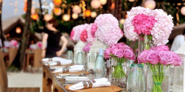 bouquet-celebration-color-169190